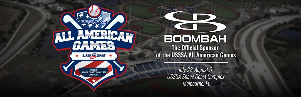 USSSA All American Games